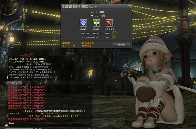 502_R.jpg
