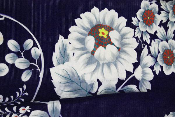 DSC_1983.jpg