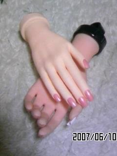 20070610_303601.JPG