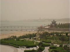 蓬莱の海1