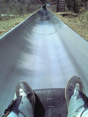 スライダーその2