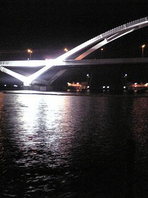 岸和田大橋その2