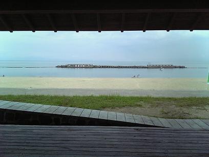 せんなん里海公園2