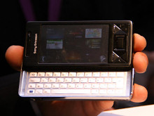 このスマートフォンは一体何だーーーっ!?