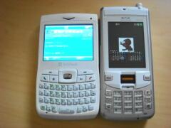X02HT&WX310J