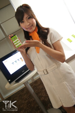 KDDI_Touch&Try_02