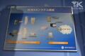 WiMAXシステム構成