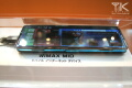 WiMAX MID