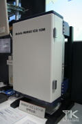 WiMAX ICS レピータ