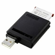 USB接続型SIM STYLEジャケット