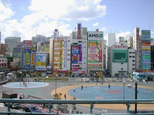 Akihabara_2000-2001.jpg
