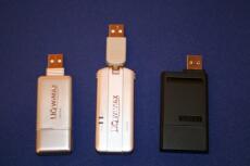 UD01SS/UD001NA/USB-WSIM