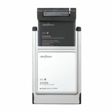 AX420S