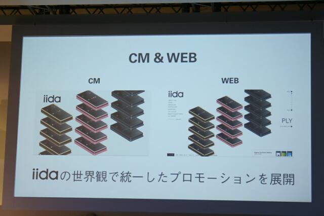 CM&WEB