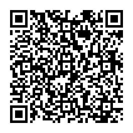 DLページへのQRコード