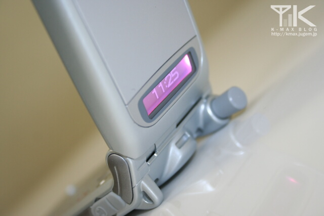 WX300K Metallic Silver