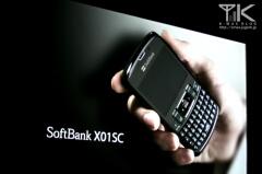 X01SC
