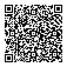 xmasデコメQRコード