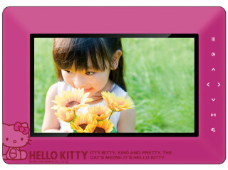 PhotoVision SoftBank HW001 KT