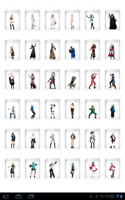 120512_COSPLAY_SHOWCASE_02_640.png