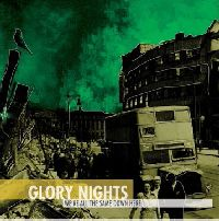 glorynightsWATSDH