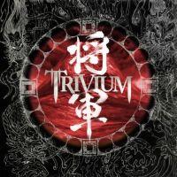 TRIVIUMshogun