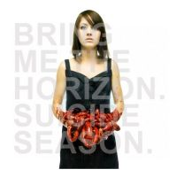 BMTHsuicideseason