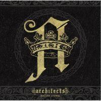 architects/HC