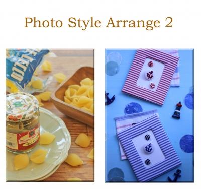 photo style arrange2.jpg