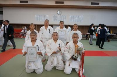 Images of 和歌山県中学校一覧 -...