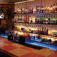 Pub Holiday【パブ ホリデー】店舗イメージ