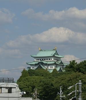 名古屋城.jpg
