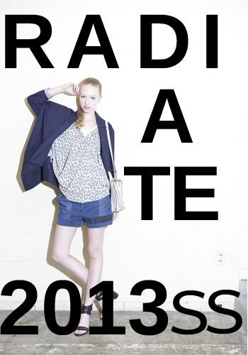 radi2013ssmagazine.jpg