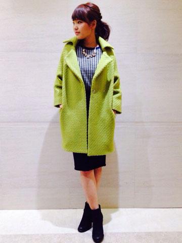 ah131029greencoat.jpg