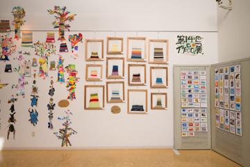おれんし?作品展-7355-1-フ?ロフ?用201703.jpg