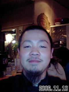 20061110_177892.jpg