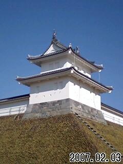 fujimiyagura