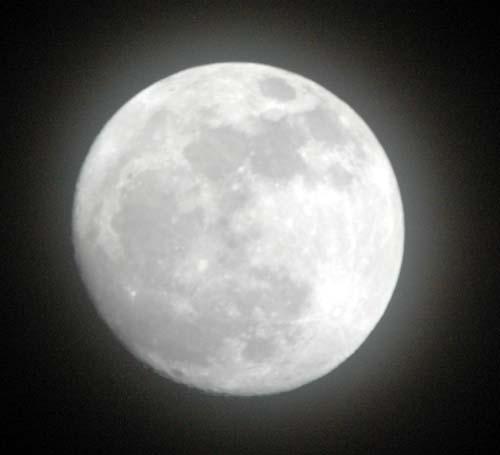 満月不動前
