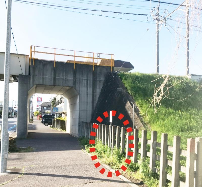 東武ガード20200419.jpg