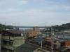 尾道大橋(しまなみ海道)