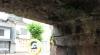 トンネルと生命