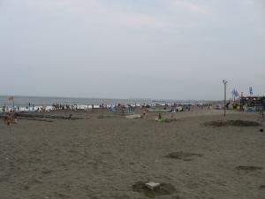 一松海岸2