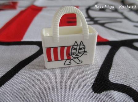 小さなbag☆