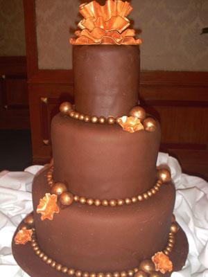 セブ島 結婚式