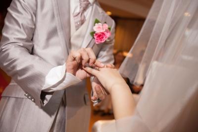 セブ ウエディング セブ結婚式 セブ島フォトウエディング