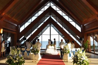 セブ ウエディング セブ結婚式 セブ島フォトウエディング 海外ウエディング お勧め 海外挙式 近い リゾートウエディング 費用
