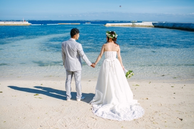 cebu photographer wedding