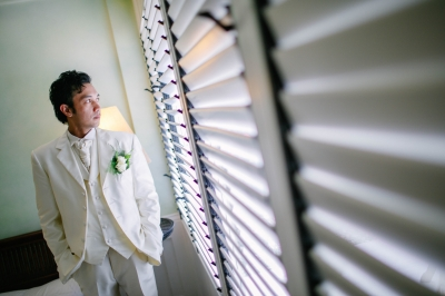 cebuphotowedding
