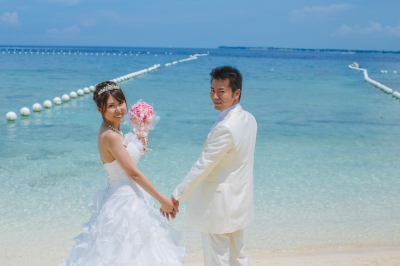 cebu shangrila wedding