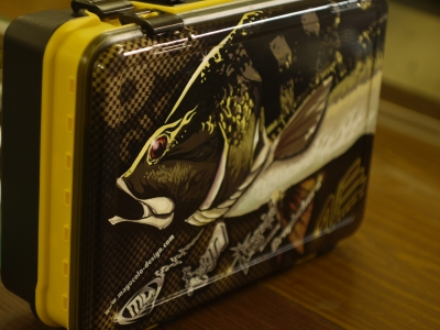 マゴコロデザイン|ラッピング|たくるボックス